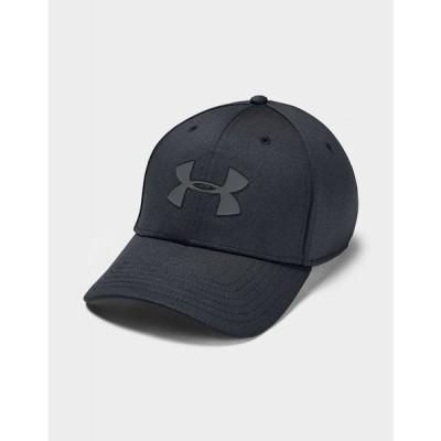 アンダーアーマー Under Armour メンズ キャップ 帽子 armour twist stretch cap