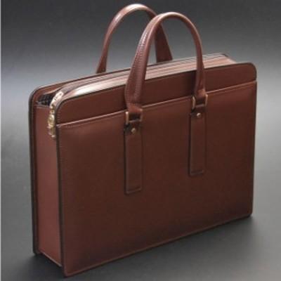 ビジネスバッグ 本革 メンズ 日本製 職人鞄  ビジネスバッグ 本革 軽量 ブリーフケース メンズ ビジネスバッグ 革 牛革 レザー  ビジネス