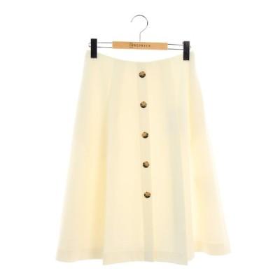 フォクシーニューヨーク スカート 36598 Skirt 38