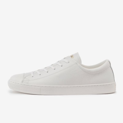 CONVERSE コンバース レザー オールスター クップ OX LEATHER ALL STAR COUPE OX メンズ スニーカー レザー 31301810
