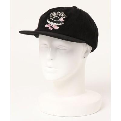 帽子 キャップ CAP/TCSS ティーシーエスエス  メンズ キャップ 帽子
