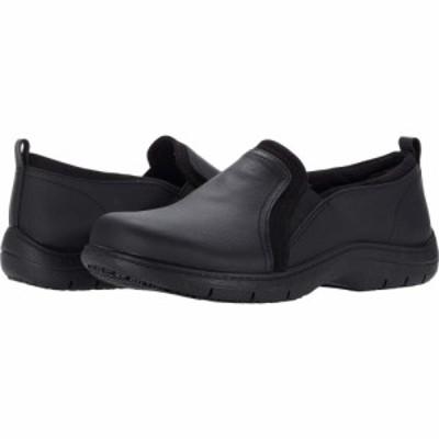 ドクター ショール Dr. Scholls Work レディース シューズ・靴 Just Start Black