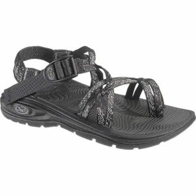 チャコ Chaco レディース サンダル・ミュール シューズ・靴 Z/Volv X2 Sandal Rain