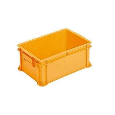 サンコー サンボックス#24Bオレンジ