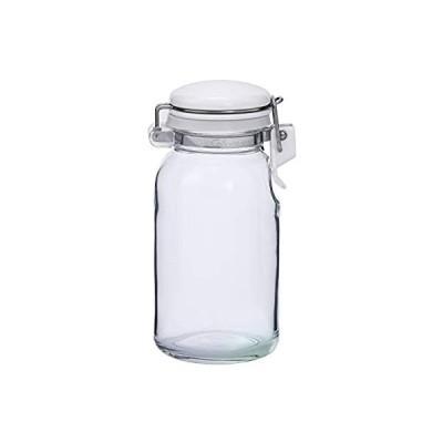 セラーメイト 保存 瓶 これは便利 調味料びん ガラス 容器 300ml 日本製 223453