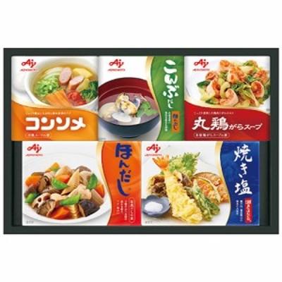 味の素 調味料ギフト LC-15N 6823-056