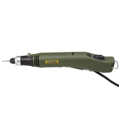 プロクソン ミニルーター mm-20