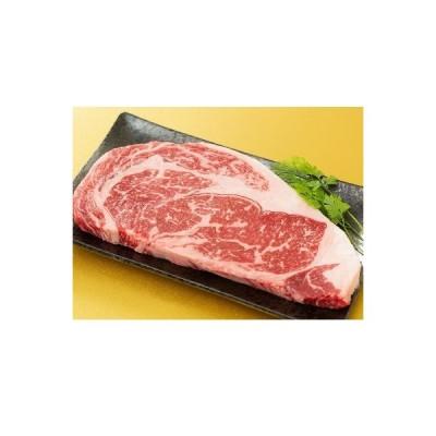 長洲町 ふるさと納税 熊本県産和牛 あか牛 ロースステーキ500g(長洲町)