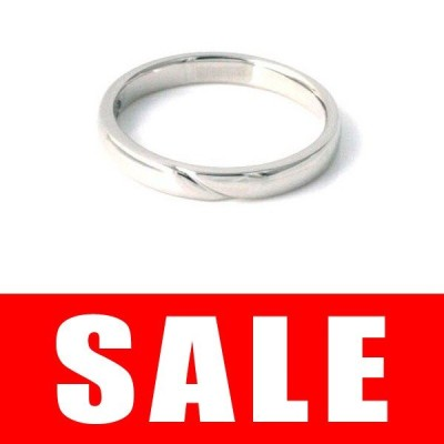 メンズリング 結婚指輪 プラチナ TwinsCupidプラチナ ダイヤモンド ラッキースター【今だけ代引手数料無料】
