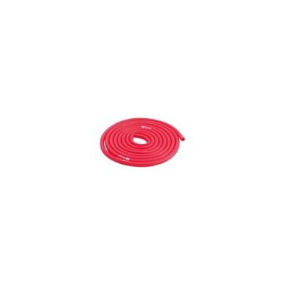 トレーニングチューブ レベル2(赤)