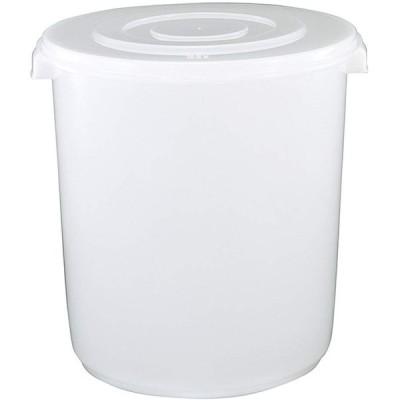トンボ 漬物 シール容器 深25型 保存容器