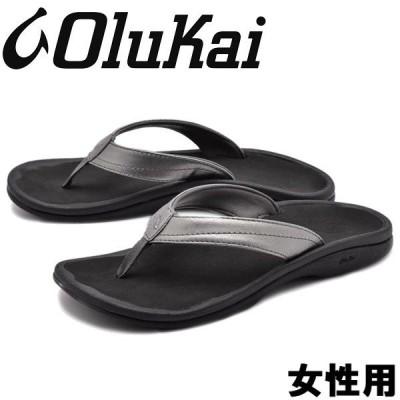 オルカイ レディース サンダル オハナ OLUKAI 01-13965002