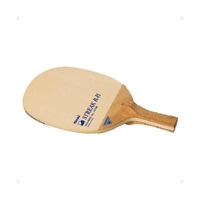 ニッタク(Nittaku) ストリーク R-H NE6676 卓球ラケット 12SS