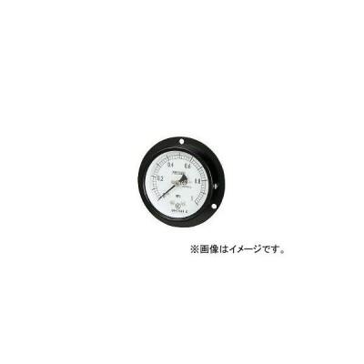 長野計器/NAGANOKEIKI 普通形圧力計 AA152211.6MP(1692704) JAN:4547399010273
