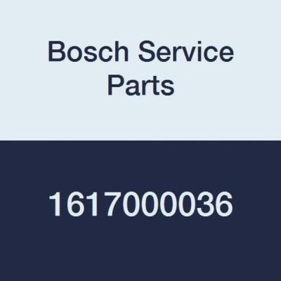 ボッシュ Bosch Parts 1617000036 Service Pack