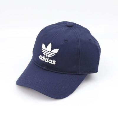 アディダスオリジナルス adidas originals キャップ TREFOIL CAP MLH55-CD6973 ギフトラッピング無料