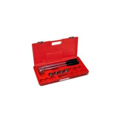 文化貿易工業 BBK 252645 102-0501 RED DEVIL エキスパンダクス