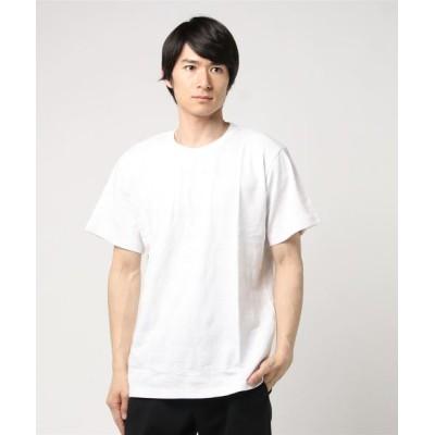 tシャツ Tシャツ VIBGYOR Select/ JQボーダーTシャツ