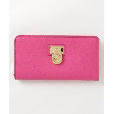 ZOZOUSED / ワンポイント財布 WOMEN 財布/小物 > 財布