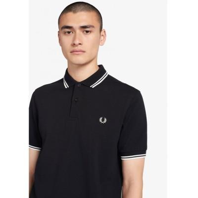 ポロシャツ The Fred Perry Shirt - M3600