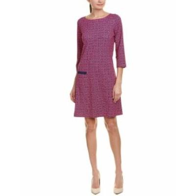 ファッション ドレス Melly M Dress Xs Pink