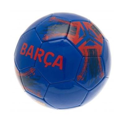 FCバルセロナサッカーSP / FC Barcelona Football SP