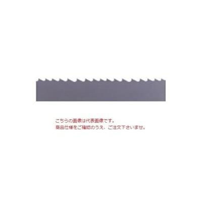 不二越 切断工具(5本入) BPV27506-10 <カットオフマシン用メタルバンドソー>