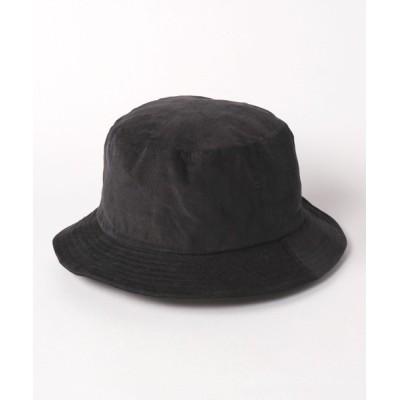 CA4LA / LIGHT COLE HAT MEN 帽子 > ハット