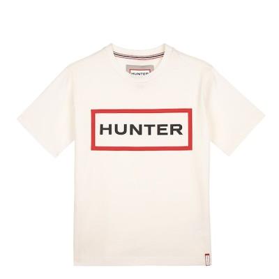 【ハンター/HUNTER】 オリジナルTシャツ