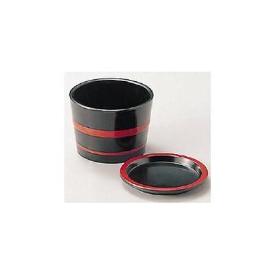 3.1寸桶型 つゆ入れセット 48020215