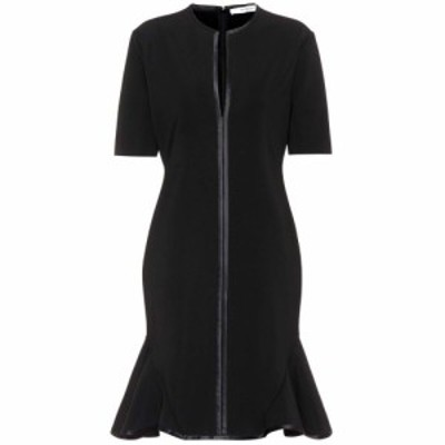 ジバンシー Givenchy レディース ワンピース ワンピース・ドレス Stretch-jersey dress