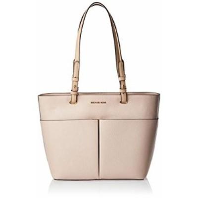 マイケルコース アメリカ 直輸入 Michael Kors Bag, Pink (Soft Pink 187)