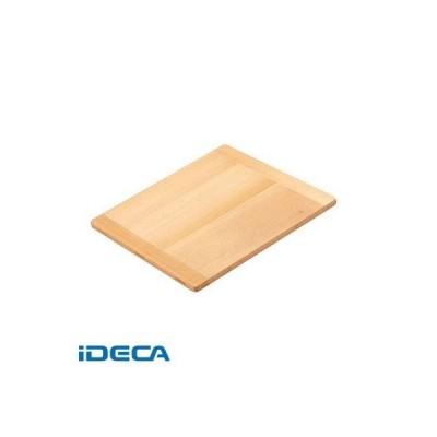 DS39075 木製 角セイロ用 スリ蓋(サワラ材) 45cm用 ポイント10倍
