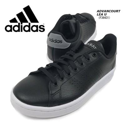 アディダス adidas テニスシューズ スパイクレス スポーツシューズ 靴 レディース F36431