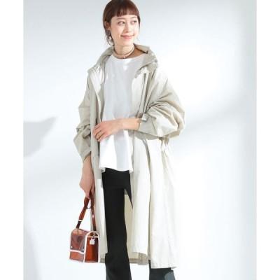 コート モッズコート Marmot × Ray BEAMS / 別注 ライト モッズコート