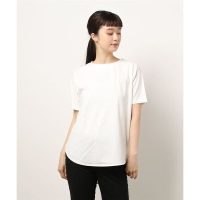 tシャツ Tシャツ ツヤアリスソラウンドTN