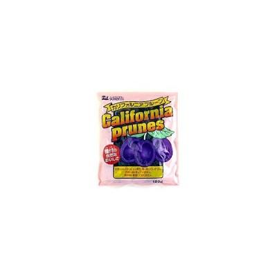 【お得なセット販売!】カリフォルニアプルーン 150g×10袋(創健社)