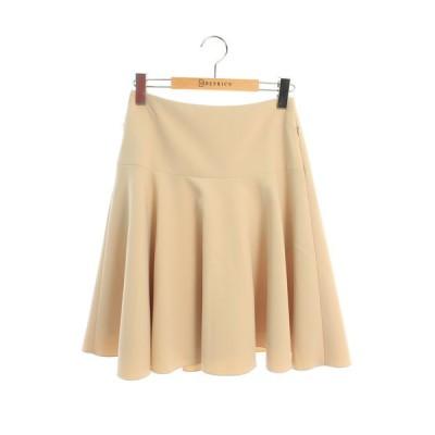 フォクシーニューヨーク スカート 39228 Skirt 38