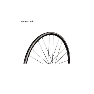 自転車アクセサリー M-WAVE YD-2299 3M Scotchlite スポークリフレクター・18本入 シルバー