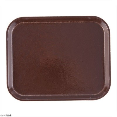 キャンブロカムトレー(FRP) 810 ブラジルブラウン
