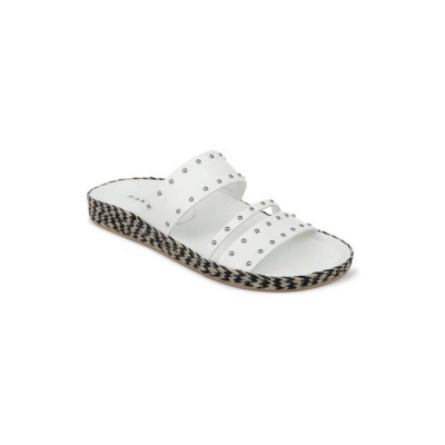 ランページ レディース サンダル シューズ Ada Footbed Sandals