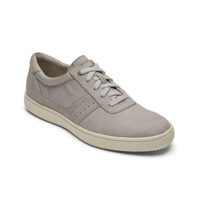 ロックポート ドレスシューズ シューズ メンズ Men's Jarvis Ubal Oxford Shoes Stone Nbk