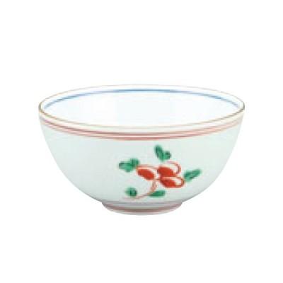 アルセラム強化食器 一つ花千茶 EC1-1 高さ45(mm)/業務用/新品