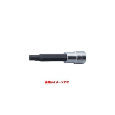 コーケン 4010M.120-8 12P ヘッドボルト用ビットソケット トヨタ用 全長120mm 8mm
