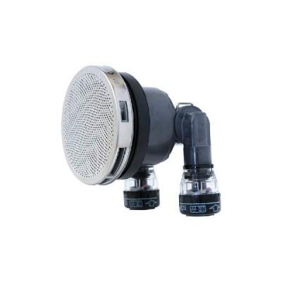 三栄水栓[SANEI]【T412-32-10A】一口循環接続金具[新品]