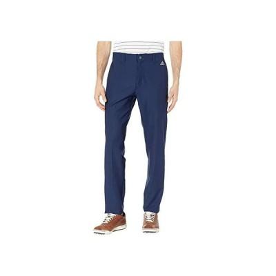 アディダス Ultimate 3-Stripes Tapered Pants メンズ パンツ ズボン Collegate Navy