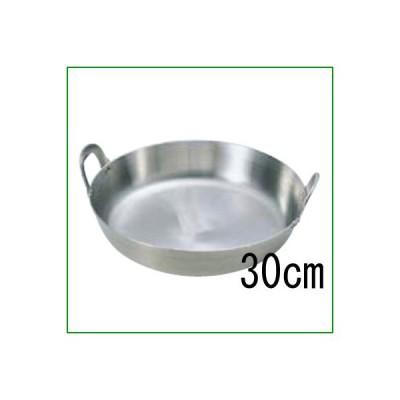 18-8 揚鍋 30cm/業務用/新品