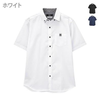 MOSSIMO(モッシモ) 半袖シャツ 9270-1410 メンズ ネコポス対応