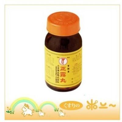 正露丸 200粒(大幸薬品)(第2類医薬品)(4987110001645)