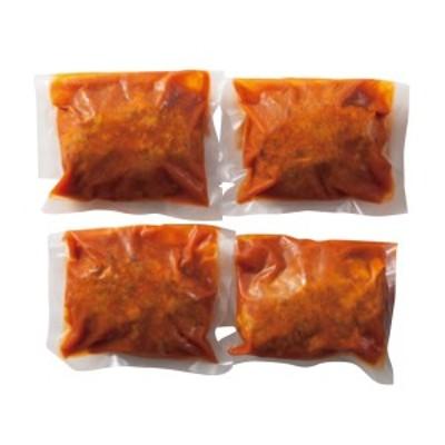 トマトソースハンバーグ F2Y-0439